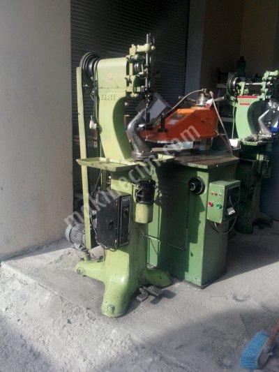 Satılık Sıfır Yastı Marka Fora Makinası Fiyatları Mersin yastı fora makinası tamirci makinaları taban dikiş makinası ayakkabı tamirci makinaları