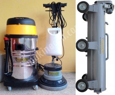 Satılık Sıfır halı sıkma yıkama fırçalama kurutma Fiyatları İzmir halı sıkma makinası,yıkama makinası,koltuk yıkama makinası,süpürge,halı yıkama