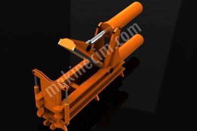 Satılık Sıfır 2 Sıkıştırmalı Metal Balya Presi Fiyatları Konya hurda presi,balya presi,metal presi