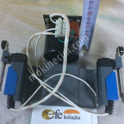 Satılık Sıfır Kuluçka Makinesi Çevirme Sistemi Fiyatları Antalya kuluçka makinesi çevirme sistemi,çevirme tablası,çevirme motoru,kuluçka makinesi yedek parça,efe kuluçka