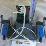 Kuluçka Makinesi Çevirme Sistemi