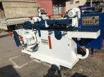 Dutan 6 Bıçaklı 7 Motorlu Rabıta Makinası Bakımlı