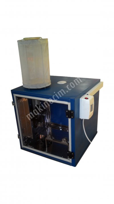 Satılık Sıfır Tohum Kurutma Makinası Fiyatları Isparta tohum,tohum kurutma,tohum kurutucu,tohum kurutma makinasıi,tohum kurutma makinesi