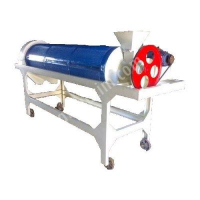 Tohum Eleme Makinası