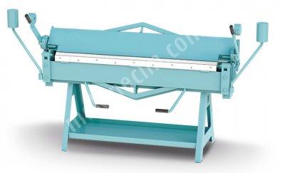 Caka Makinaları -Ucm-2060,2560