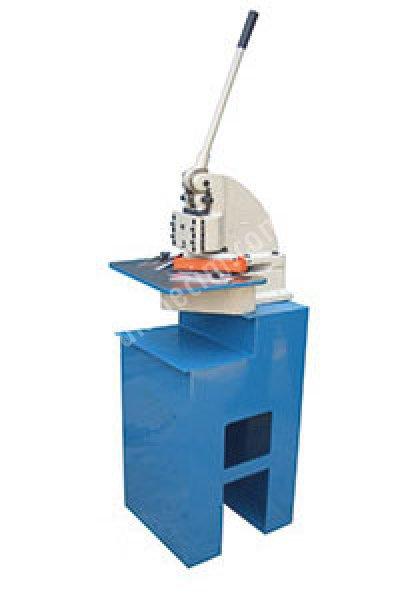 Satılık Sıfır Köşe Kesme Makinası Fiyatları Konya köşe kesme makinesi,saç köşe kesim makinesi,saç kesme makinesi