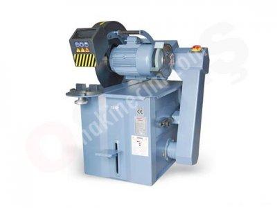 Satılık Sıfır Demir Ve Profil Kesme Makinası Hizar Fiyatları Konya demir ve profil kesme makineleri imalatı,hizar,demir kesme makinesi,boru kesme makinesi,inşaat demiri kesme makinesi