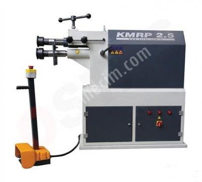 Satılık Sıfır Kordon Makinası Fiyatları Konya kordon makinesi,kordon kıvırma makinesi,saç bükme makinesi, saç kıvırma makinesi,saç kordon çekme makinesi.