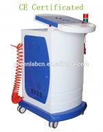 Carbon Clean Makinası (Kimyasalsız)