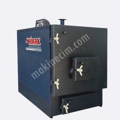 Satılık Sıfır Stokerli Kalorifer Kazanı-200.000 KCAL/H -HKS-200 Fiyatları  stokerli,ceviz kömürlü