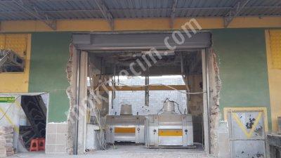 Satılık İkinci El Değirmen Makinaları 2 El Fiyatları Konya Değirmen Makinaları ,  2 El değirmen