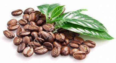 Satılık Sıfır Kahve Öğütme Değirmeni Rbt2200 Fiyatları Konya kahve değirmeni,öğütücü,kahve öğütücü