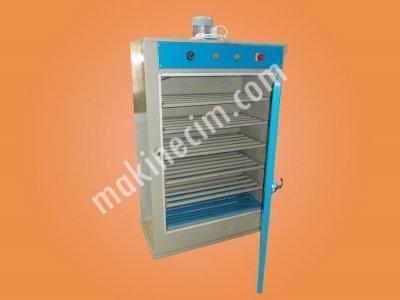 Satılık Sıfır Enjeksiyon Hammadde Fırını  220 ve 380 volt olarak üretilmektedir.  Üfleme sistemi; turbo. Isıyalıtı Fiyatları İzmir kurutma fırını,endusturı fırını,nem alma fırını,fıkse fırını,kurutma fırınımıne fırını,boya fırını,ısıtıcı fırın,nem alam fırını,endusturıyel fırın,pilastık yumusatma fırını