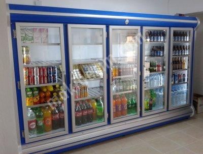 Satılık Sıfır İmalattan Sütlük Fiyatları İstanbul uygun fiyata sütlükler