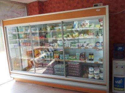 Satılık Sıfır İmalattan Sütlük Fiyatları Ankara imalattan uygun fiyata sütlük