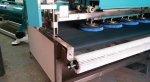Otomatik Halı Yıkama Makinaları Venüs  0532 330 02 14