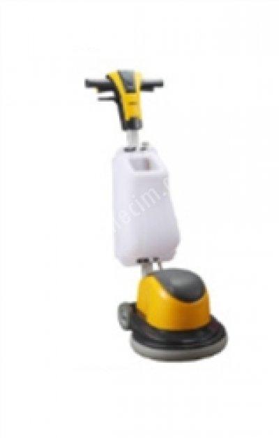 Halı Yıkama Ve Kurutma Ve Temizlik Makinaları Venüs 0532 330 02 14