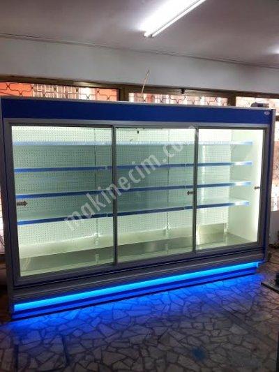 Satılık Sıfır İmalattan Sütlük  Fiyatları İstanbul uygun fiyata sütlük