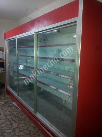 Satılık Sıfır  Sütlük  Fiyatları İstanbul uygun fiyata sütlük