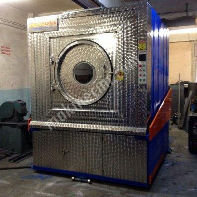 Satılık Sıfır 170 Lik Kurutma Makinası Fiyatları İstanbul kurutma makinası,endüstriyel kurutma,profesyonel kurutma,kot kurutma,kumaş kurutma