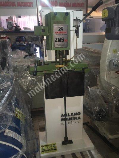 Satılık 2. El Zincirli Matkap Makinası Bakımlı Orjinal Fiyatları Adana zincirli matkap,kapıdelik makinası,delik makinası,zincirli matkap makinası,zincirli delik makinası,zincirli
