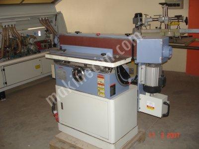 Satılık Sıfır Zımpara Makinası Osilasyonlu Fiyatları  zımpara makinası,zımpara,osilasyonlu zımpara