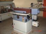 Zımpara Makinası Osilasyonlu