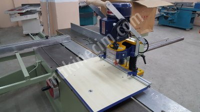Satılık Sıfır Menteşe Açma Makinası Sıfır Ürün Garantili Fiyatları Bursa menteşe açma makinesi,tas menteşe
