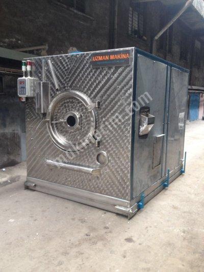 Satılık Sıfır 180 Lik Kot Yikama Makinasi Fiyatları  kot yıkama makinası,yıkama makinası,tanburlu makina,endüstriyel yıkama makinası