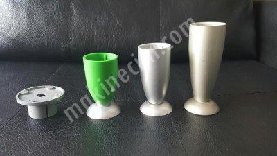 Satılık 2. El Mobilya Ayakları Fiyatları İstanbul satılık,plastik mobilya ayak kalıpları,mobilya ayak kalıpları