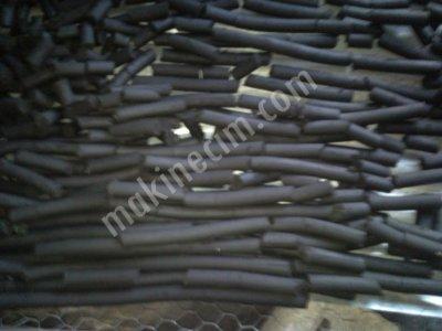 Satılık 2. El Talaş Pres Odun Ve Mangal Kömürü Presi 15 Kw. Motorlu Fiyatları  mangal kömürü,toz mangal kömürü,pres kömür,ithal kömür,mangal,kömür,talaş,pres odun,şömine odunu,şömine,briket odun,briket