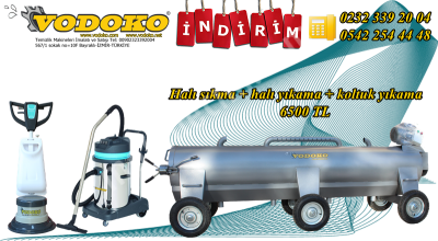 For Sale New Required For Carpet Cleaning Open ı want to open a carpet cleaning,c43,manual carpet cleaning machine,carpet water removal machine,carpet dryer,carpet spin,carpet extraction