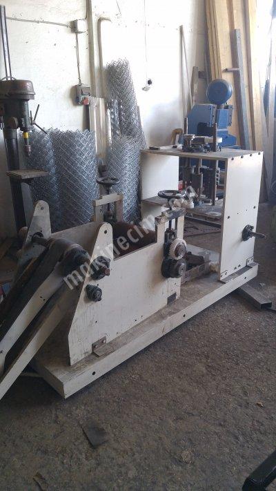 Satılık Sıfır Despenser Pecete Makinasi Fiyatları Adana despenser pecete makinası