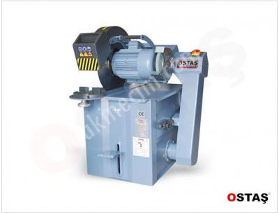 Satılık Sıfır 2 Yıl Garantili - 10 Hp Ostaş Daire Testere Makinası Fiyatları İzmir 10 hp ostaş daire testere makinasi
