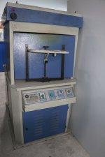 Otomatik 2. El Çok Temiz Şoklama