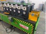 Pvc Destek Sacı Makinası - 75.000 TL'den Başlayan Fiyatlarla