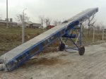 Konveyör Bant Sistemleri-Entema 03322481350