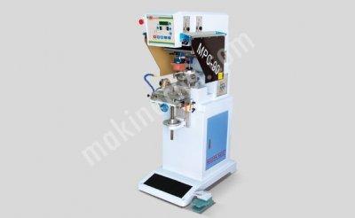 Satılık Sıfır Tek Renk Tampon Makinesi Kapalı Hazne Fiyatları Bursa tampon,tampon baski,tampon baski makinesi,cerensergrafi,ceren serigrafi