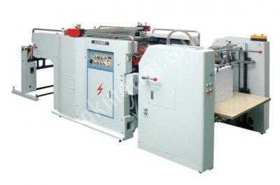 Satılık İkinci El Tam Otomatik Serigrafi Baskı Makinesi Fiyatları İstanbul tam otomatik serigrafi baskı makinesi,serigrafi baskı makinesi,cerenserigrafi,ceren serigrafi