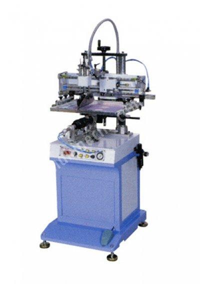 Satılık Sıfır Yarı Otomatik  Yuvarlak Serigrafi Baskı Makinesi Fiyatları İstanbul yuvarlak serigrafi baski makinesi,serigrafi baski,serigrafi baski makinesi,cerenserigrafi,ceren serigrafi
