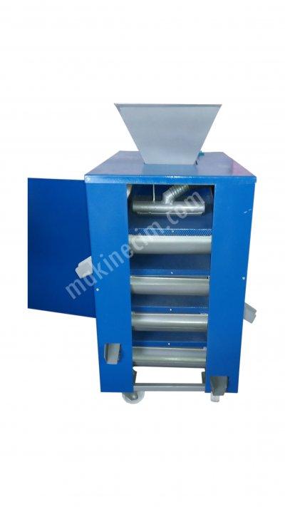 Satılık Sıfır Tohum Eleme Makinası Sarsmalı Sistem Fiyatları Isparta tohum eleme,tohum eleme makinası,tohum eleme makinesi,tohum,tohum ayırma,tohum temizleme,tohum toz alma