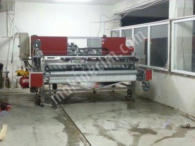 Satılık Sıfır Paslanmaz Full Otomatik Halı Yıkama Makinası Fiyatları İstanbul paslanmaz halı yıkama makinası,paslanmaz,halı,yıkama,makinesi