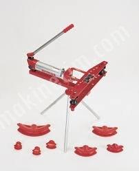 Satılık Sıfır Armak Ap100 Hidrolik Boru Bükme 3/8'' - 1 ¼'' Fiyatları İstanbul hidrolik boru bükme makinesi,boru kıvırma makinesi,hidrolik boru kıvırma makinesi,boru bükme makinesi fiyatı,en ucuz boru bükme makinesi,boru bükme makinesi,hidrolik boru bükme
