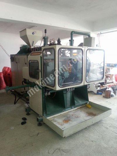 Pellet Makinesi Disk Ve Rulmanları
