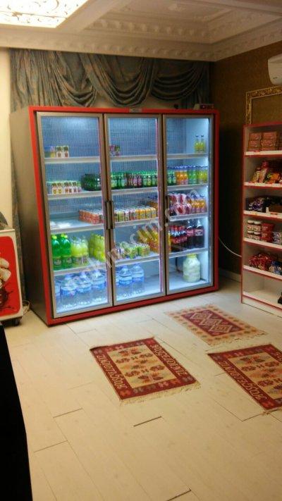 Satılık Sıfır Sütlük Buzdolabı Fiyatları Manisa sütlük dolapları blok kapak sütlük dolapları ahmet yar sütlük dolapları