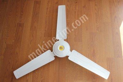 Satılık 2. El Ticari Büyük Kuluçka Makinası Fan Fiyatları İzmir büyük kuluçka makinası fan,efe kuluçka,kuluçka yedek parça,el yapımı kuluçka,kuluçka