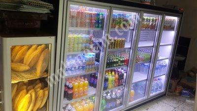 Satılık Sıfır Sütlük Dolabı Www.senoloncu.com Fiyatları Manisa sütlük dolabı.sütlük dolapları