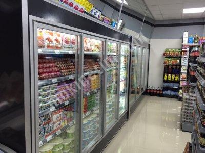 Satılık Sıfır Sütlük Dolabı Www.senoloncu.com Fiyatları Kayseri sütlük dolabı.sütlük buzdolabı