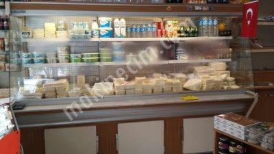 Satılık Sıfır Peynir Dolabı Www.senoloncu.com Fiyatları Mersin peynir dolabı