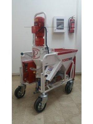 Satılık Sıfır Alçı Sıva Makinası Fiyatları İstanbul alçı sıva maknesi,sıva makinası helezon,sıva makinası,sıva makinesi,alçı sıva makinası kiralık,alçı sıva makinası helezon,alçı sıva makinası yedek parça,alçı sıva makinası g4,alçı helezon fiyatları